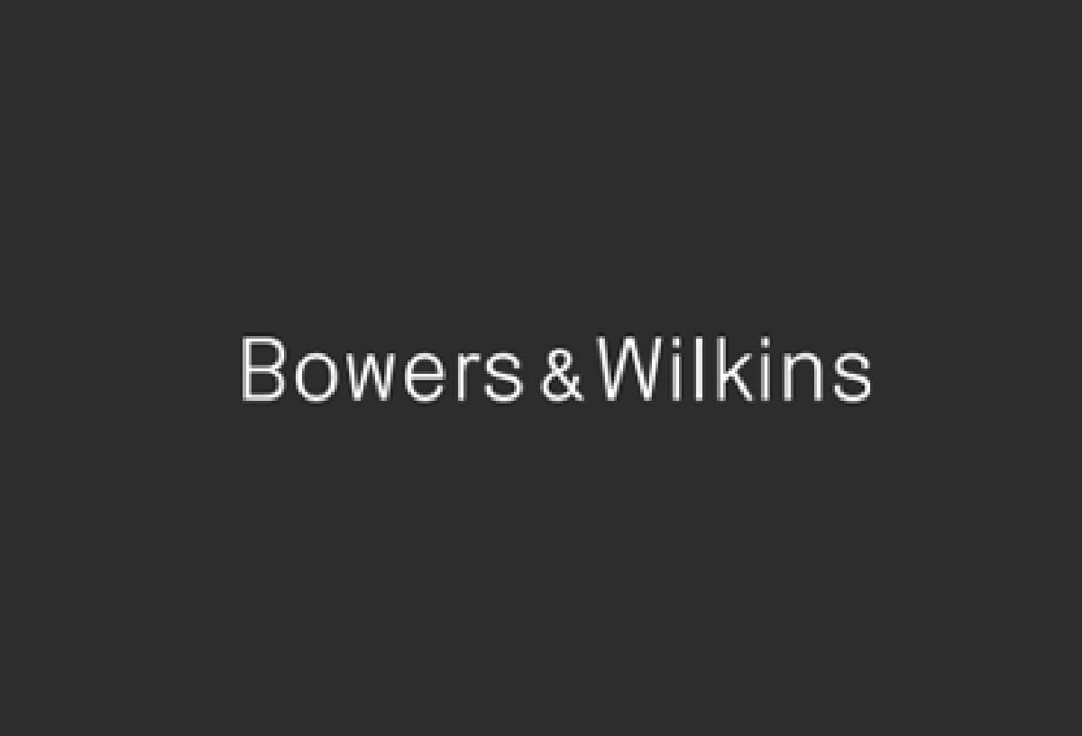 P5–1507–B&W logo
