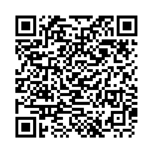 P5P6-20w17-Key approval QR-code - Indonesia