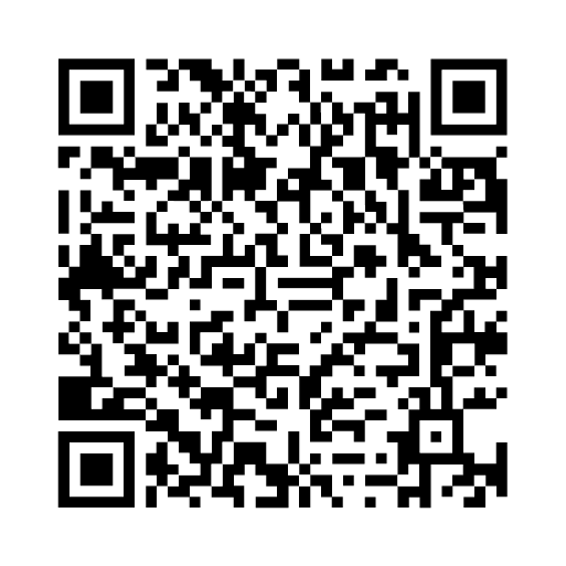 P5P6-20w17-Key tag approval QR-code - Indonesia
