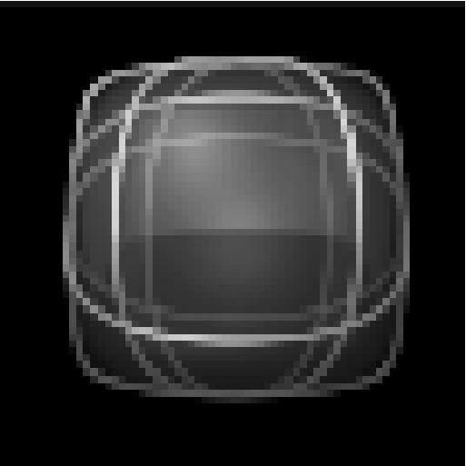 P5-1717-All-Soul symbol driver display