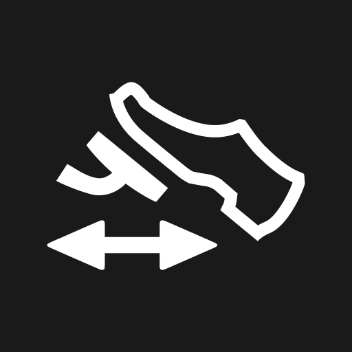 P5P6-2037-iCup-Brake pedal symbol