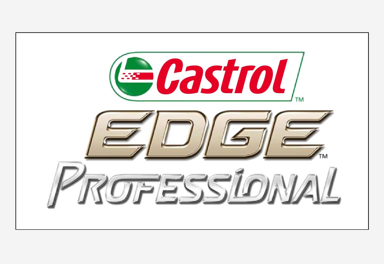 P5-1507-Castrol edge professional