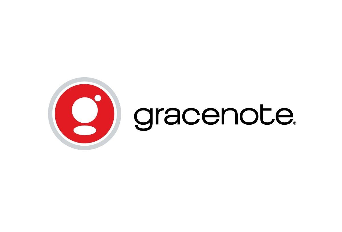 P5-1507-Gracenote logo