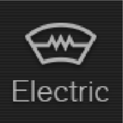 P5/P6-1846–Climate–Button electric windscreen