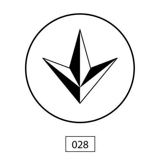 P5+6-1746--Symbol-Typgodkännande Radar Ukraina