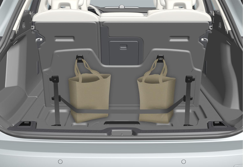 P5-1846-V90-Bag holder under load floor