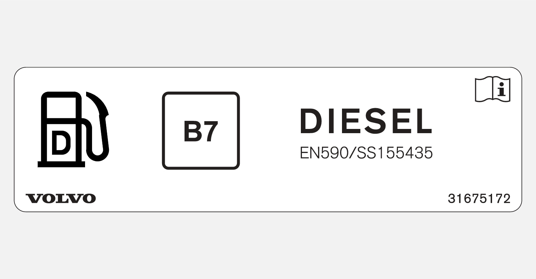 P5-1846-All-Decal diesel
