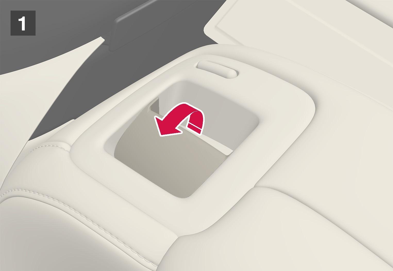P5-1717-XC60+XC60H-Manual fold headrest_el option