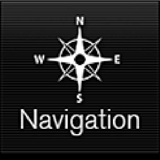 P5-1846-Sensus Navigation symbol