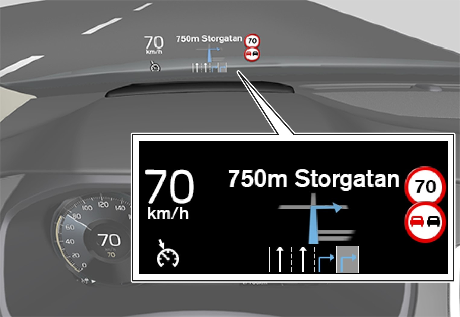 P5-15w07-Head-up-display