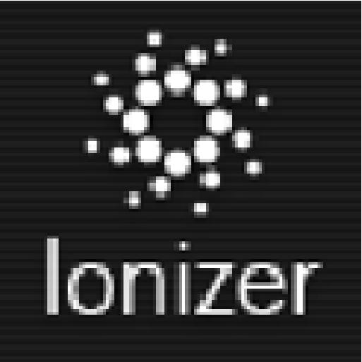 P5/P6-1846–Climate–Button ionizer