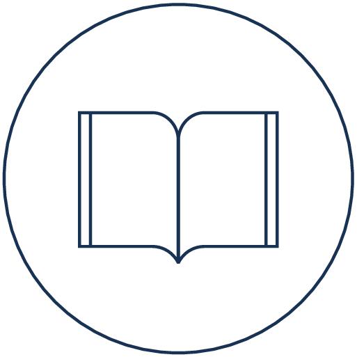 P5-16w17- Overview OM outputs - AZ Book - circle