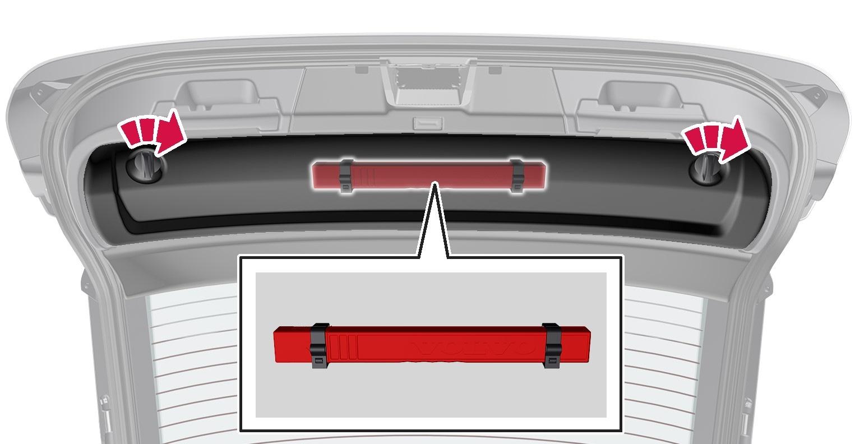 P5-1617-V90-warning triangel storage step 1