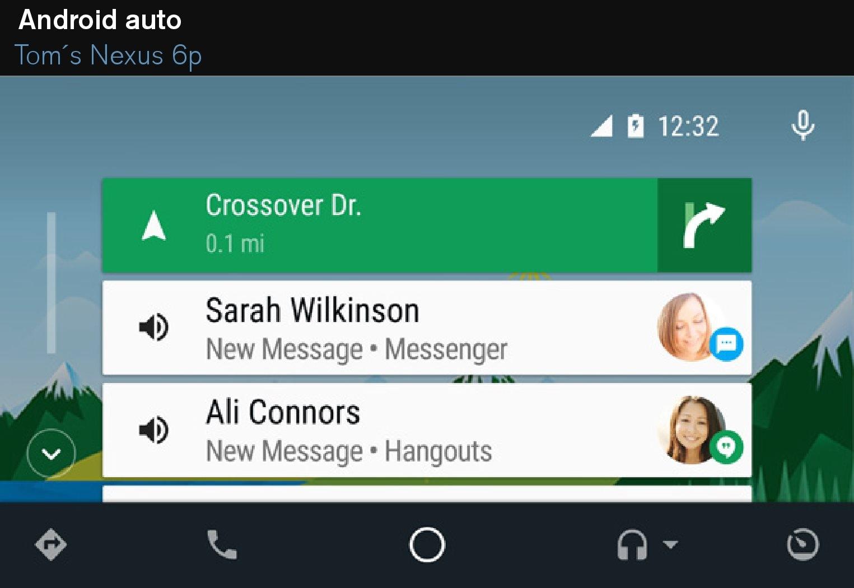 P5-1646-Media-Android Auto
