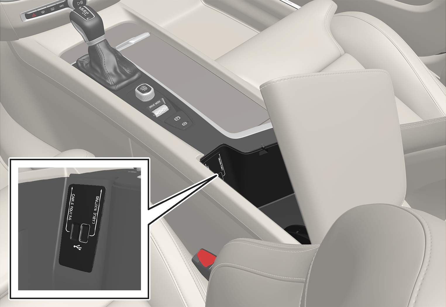 P5-2017-Placement of USB ports