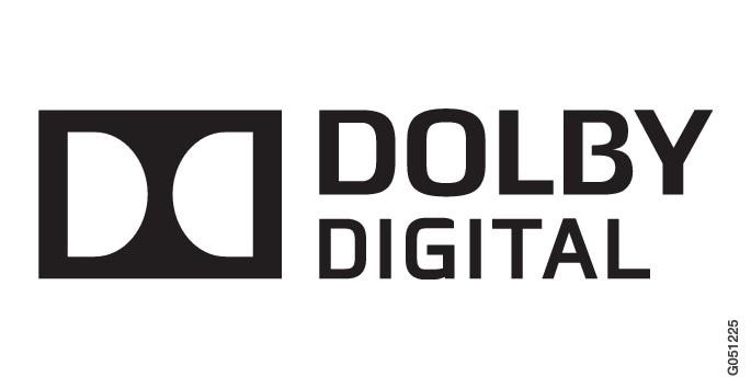 P3/P4-1420-Dolby logo