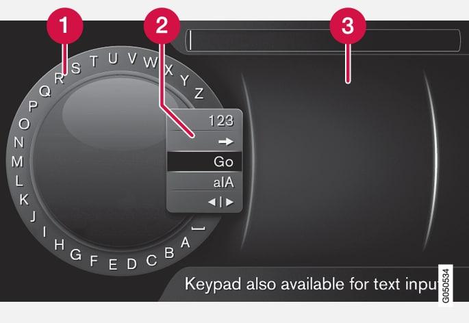 P3-1346-x60-Skrivhjul webbläsare