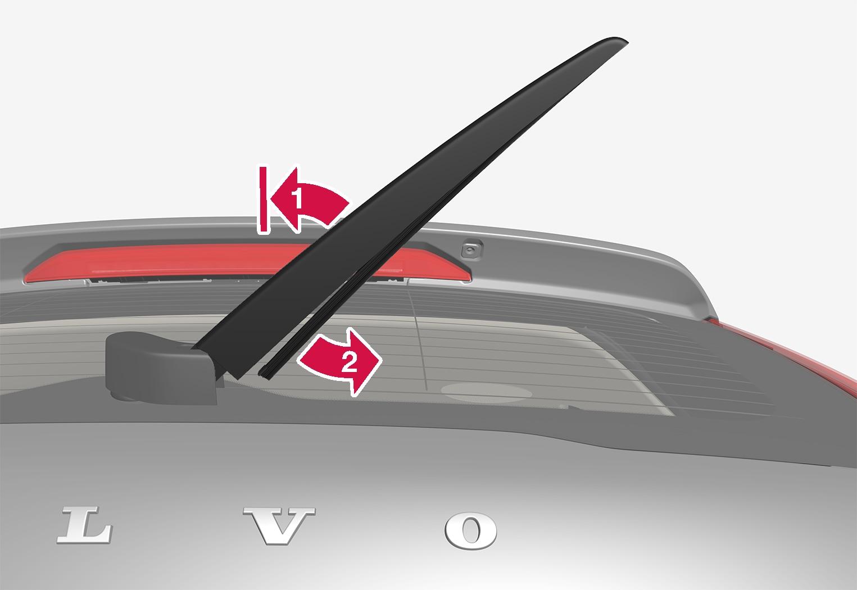 P5-1817-SPA-XC60-Change rear wiper