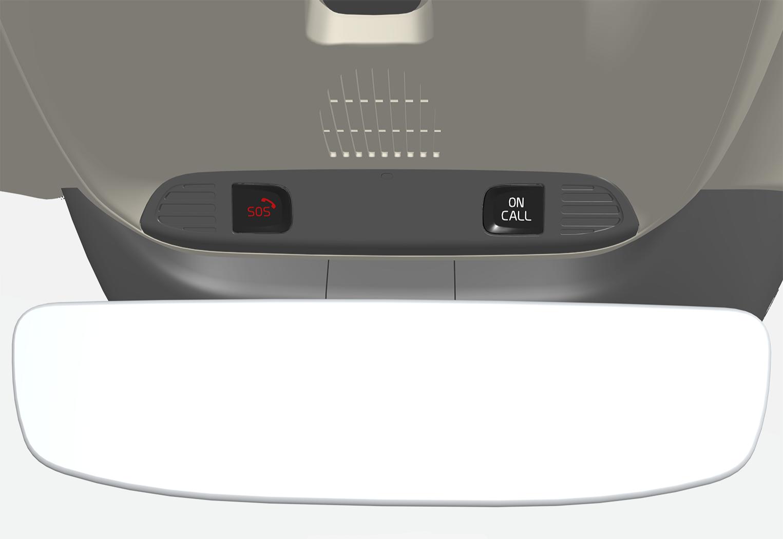 Px-2046-Melco-VOC buttons