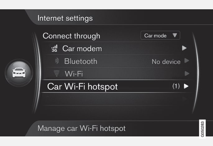 P3-1346-x60-no of connected devices