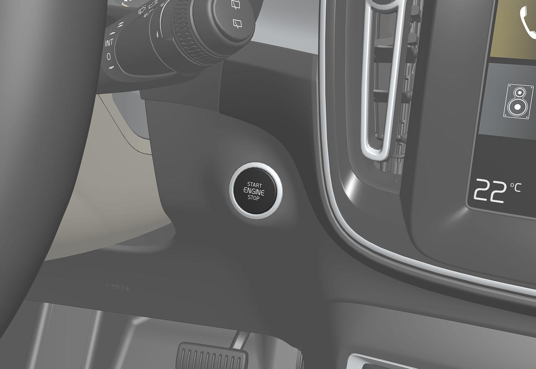 P6-1746-XC40-engine start button