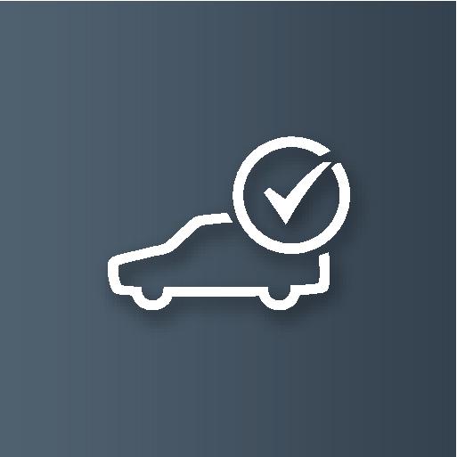 18w09 - Supportsite - Adblue level Symbol
