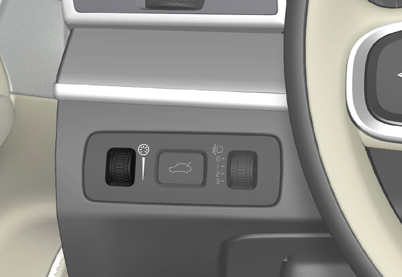 P5-1507-Adjust light with thumbwheel