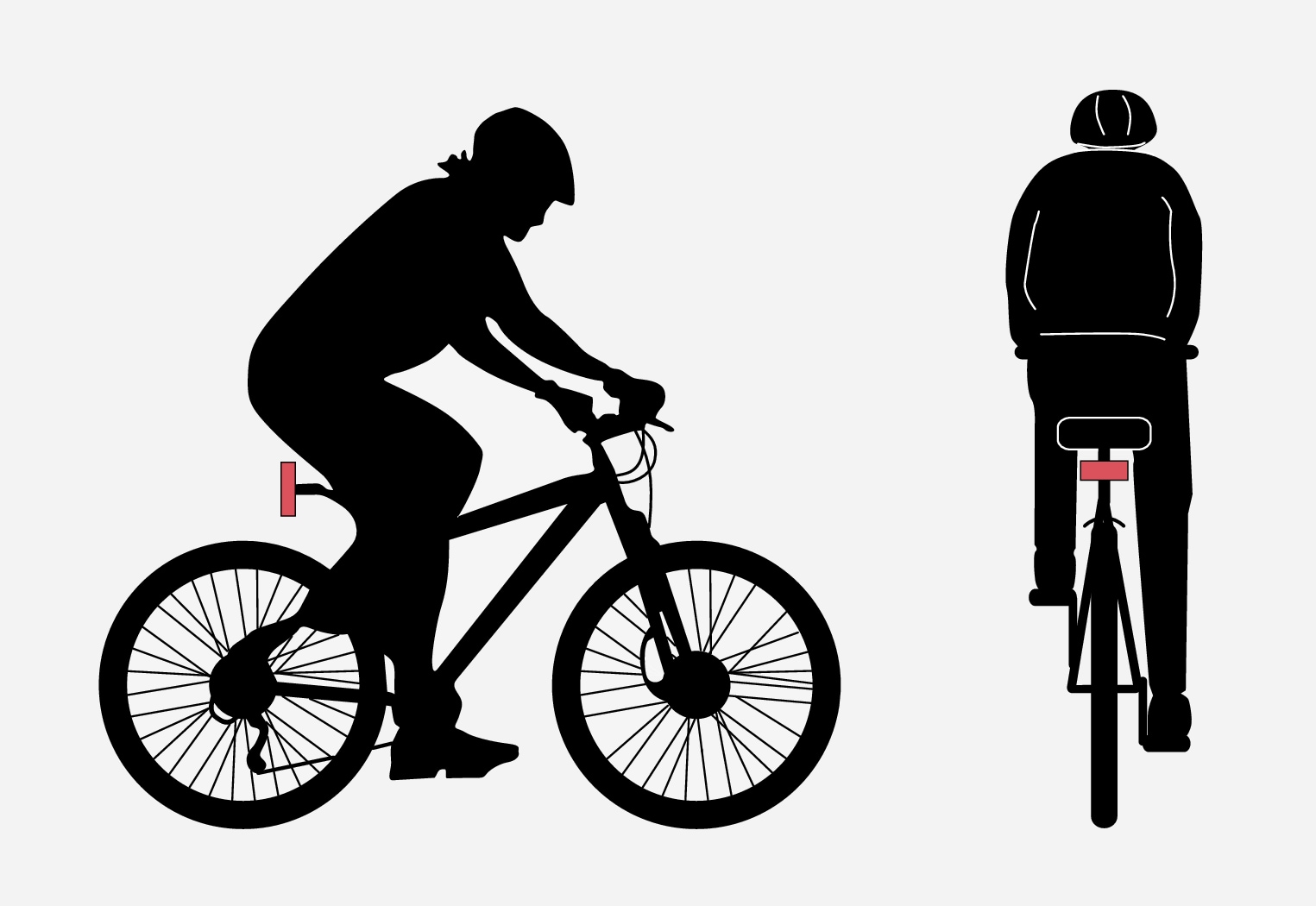 P5-1507-City Safety, detection of cyclists