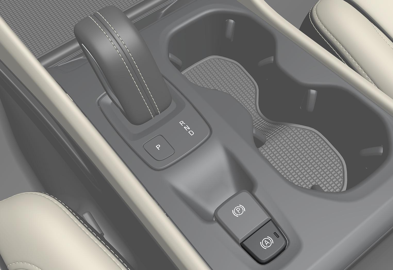 P6-1746-XC40-Auto hold button