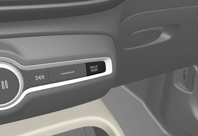 P6-1746-XC40-Drive mode button