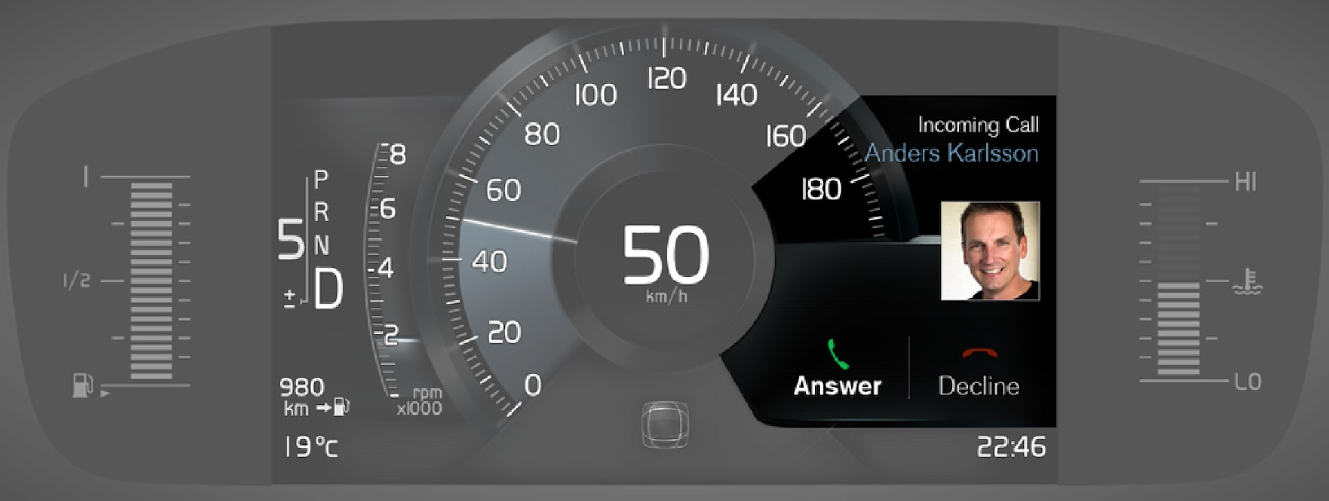 P5-1546–I+C–Message in driver display 8