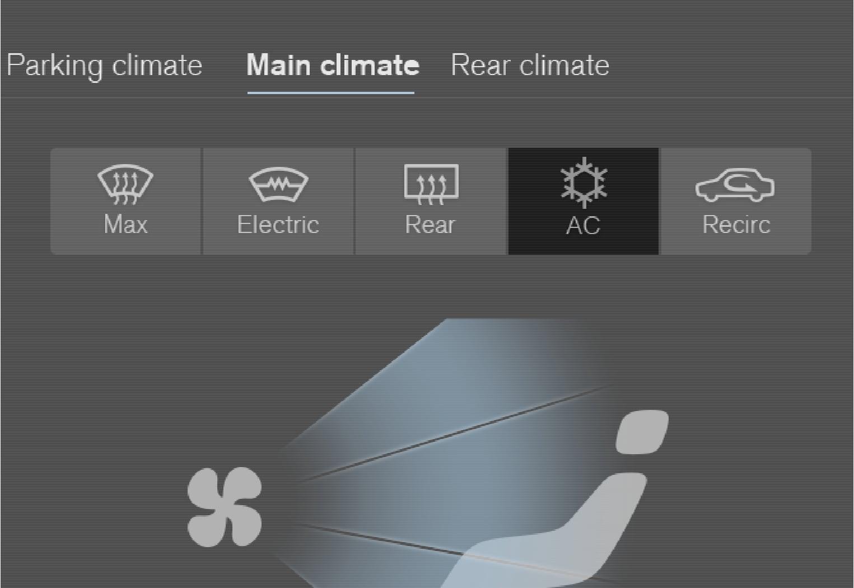 P5-1507–Climate–Button AC