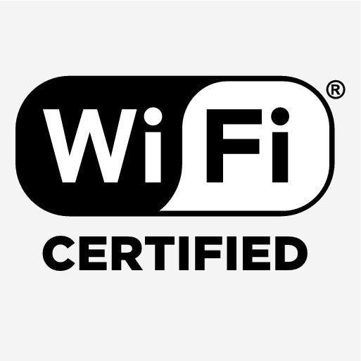P5–1507–WiFi logo small