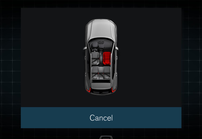 P5P6-2037-iCup-Door status in driver display