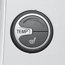 P4-1220-Y55X-Temp button ETC