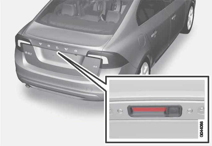 橡胶板带电气插头。