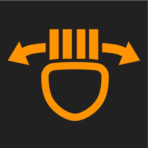 P5-1507 Symbol ABL