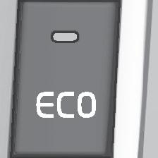 P3-1346-Knapp ECO