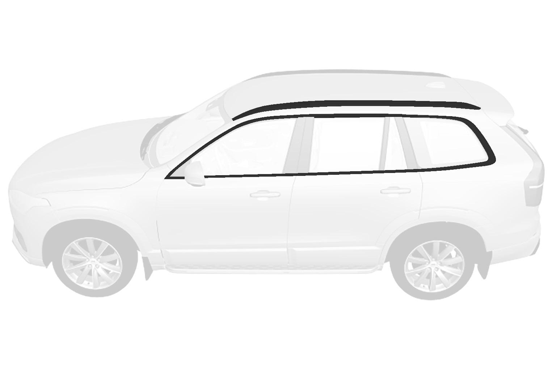 P5-OM-XC90-XC90H-1617-highlight anodised alu trim windows and rails