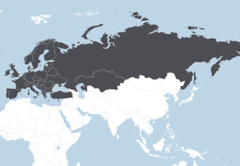 Descarga de mapas