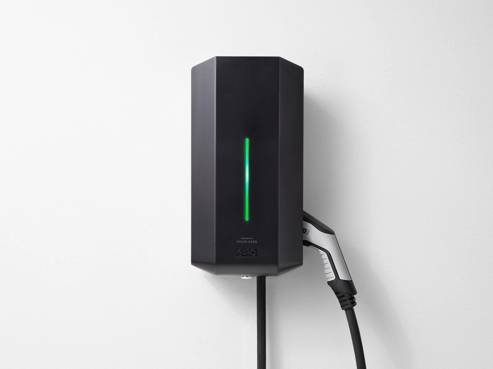 Image of Wallbox