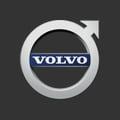 www.volvocars.com